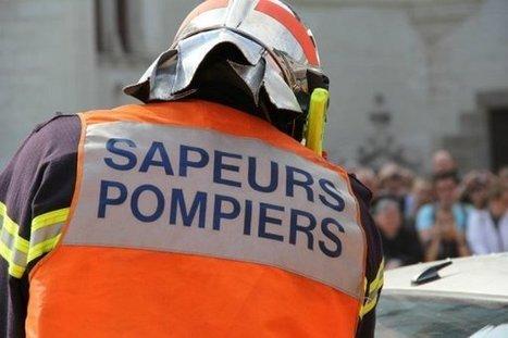 Devenir Sapeur-Pompier Volontaire - AllôLesPompiers | Les Sapeurs-Pompiers ! | Scoop.it