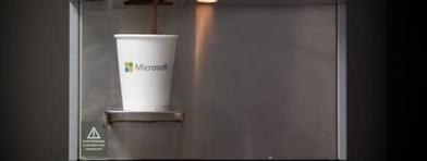 Microsoft supprime 7.800 emplois, principalement dans la téléphonie | Applications mobiles professionnelles | Scoop.it
