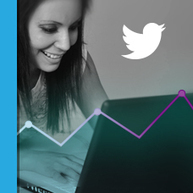 10 Ways to Measure Twitter Audience Beyond Follower Count | Simply Measured | Social media and new journalism | Scoop.it
