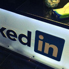 LinkedIn Influence and Marketers | Social Media Today | Digital-News on Scoop.it today | Scoop.it