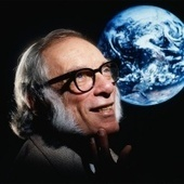 10 predictions that Isaac Asimov got right 50 years ago (and 5 that he botched) - Digital Trends | Immersive World Technology | Scoop.it
