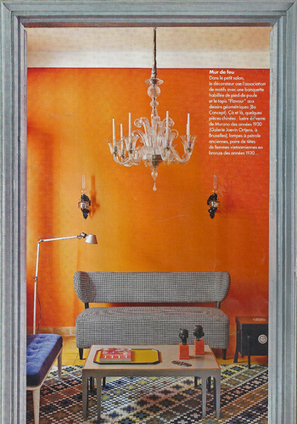 Touche orange ou touche citron ? | Créateurs de bijoux : blog sur la création de bijoux | Scoop.it