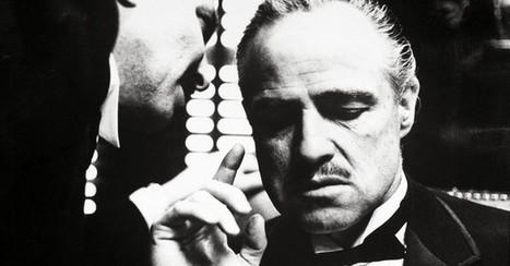 10 filmów gangsterskich, które musisz obejrzeć | FILMYY | Scoop.it