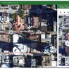 Geospatial Pro - GIS