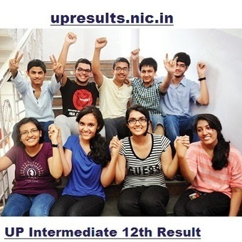 Upresults.nic.in UP board Intermediate (12th) Result 2014, upmsp.nic.in - India Education Result | Updates By Arti Sharma | Scoop.it