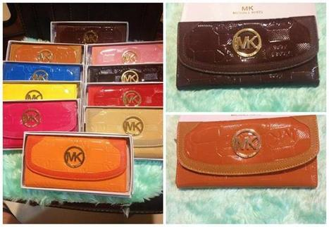Bags & Wallets || for preorder - BejeweledJhazz (Wholesale & Retail Fashion Finds) | Facebook | Compact wallet | Scoop.it