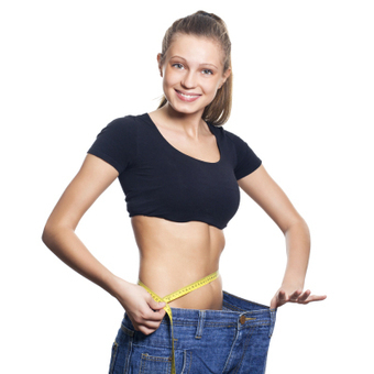 Keep these foodstuffs away if you want ideal weight!   Loose our Weight   Scoop.it
