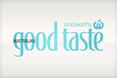 Pan-fried mushrooms with polenta - Taste.com.au | Food in Umbria | Scoop.it