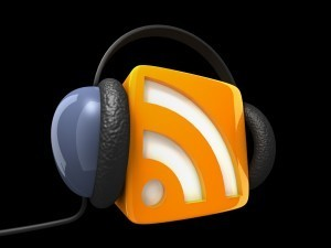 5 plataformas para subir podcasts | oJúlearning | Scoop.it