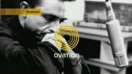 Arts Network Ovation To Return To TWC Lineup | Ovation to Relaunch on Time Warner Cable | Scoop.it