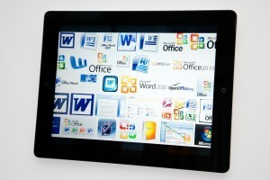 Is It Too Late for Microsoft Office to Matter on Mobile? - Wired | desktop liberation | Scoop.it