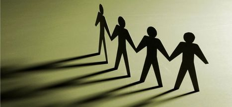 Leadership: 8 Archetypes Explained | Leading Forward | Scoop.it