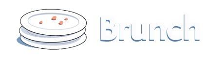 Brunch | HTML5 application assembler | Public Library | Scoop.it