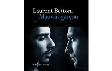 Darknet : la part sombre de l'Internet visitée par Laurent Bettoni, écrivain | geekeries by iboux | Scoop.it