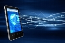86 Percent of Mobile Apps Lack Adequate Security | Anything Mobile | Scoop.it