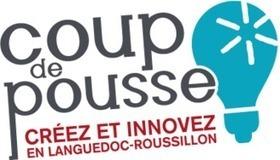 Coup de pousse - Conseil régional Languedoc Roussillon | Agenda & Evènements | Scoop.it