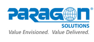 Implement an Integrated Marketing Strategy for your Business | Paragon Solutions | Scoop.it
