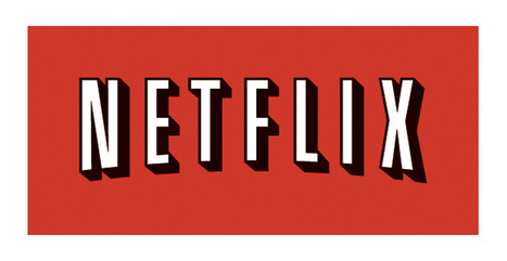 France, Germany to see Netflix rollout this year | Digital Cinema - Transmedia | Scoop.it