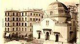 Juifs dans l'Algérie coloniale   Nonfiction   Kiosque du monde : Afrique   Scoop.it