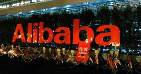 El gigante chino de ecommerce Alibaba aterrizará en España en febrero | Pymes Vzla | Scoop.it