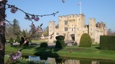 Things To Do in Kent | Visit Kent - The Garden of England | About Kent, UK | Scoop.it