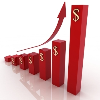 4 Awesome Tips to Bolster Your Sales in 2014   Business   Scoop.it