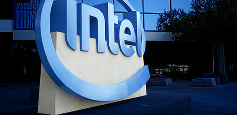 Intel To Lead $100M Investment in OpenStack Cloud Company | Internet of Things - Company and Research Focus | Scoop.it