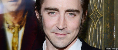 Lee Pace To Topline Cast Of 'Halt & Catch Fire' | For Lovers of Paranormal Romance | Scoop.it