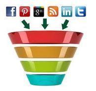 10 Steps To Social Media Sales Success | Food in Umbria | Scoop.it