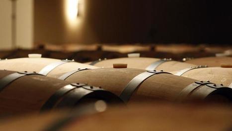 Vins de Bordeaux : Château La Cardonne passe sous pavillon chinois | Le vin quotidien | Scoop.it