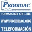 Tele-formación | Curso e-tutoring | Scoop.it
