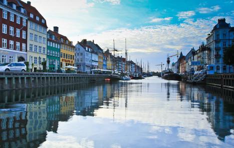 Things To Do In Copenhagen: 5 Free Activities In The Danish Capital - Huffington Post | Copenhagen | Scoop.it