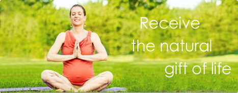 Reiki Treatment for Fertility | Acupressure for Allergic Rhinitis | Scoop.it