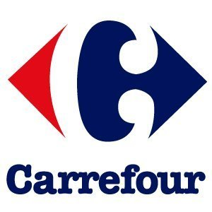 Carrefour, les biodéchets et le biométhane : ça roule ! | Sustain Our Earth | Scoop.it