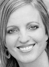 Susie Boyce: Summer Writing Prompts for Kids #3: Treasure Hunt   Writing Activities for Kids   Scoop.it