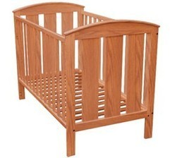 Infant Cots—Points You Had to Know Before You Buy | Baby Products | Scoop.it
