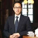 Hong Kong love affair with Burgundy will continue | Vitabella Wine Daily Gossip | Scoop.it