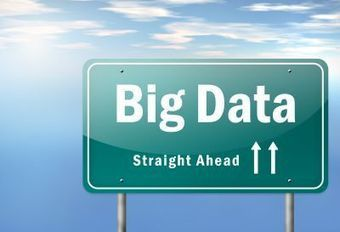 Turning Big Data into Great Customer Experiences | marketing tips | Scoop.it