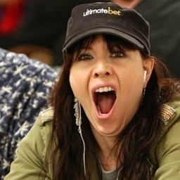Annie Duke Verbally Attacked At WSOP 2012 | This Week in Gambling - Poker News | Scoop.it