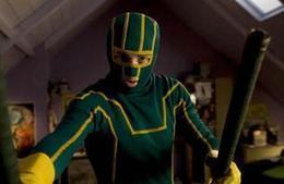 Kick-Ass 2 is 'anti-Avengers' - Movie Balla | News Daily About Movie Balla | Scoop.it