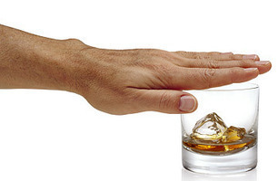 Treating Alcohol Addiction: A Pill Instead of Abstinence? | Baclofen - Press Articles | Scoop.it