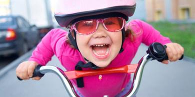 Shelley Bridgeman: Are we raising cotton wool kids? - Life & Style - NZ Herald News | Hello | Scoop.it
