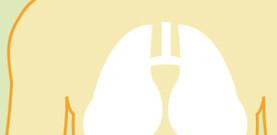 Nuevos tratamientos para la obesidad   Perlas Clinicas   Salud Publica   Scoop.it