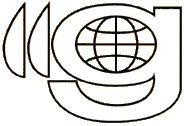 (MULTI) (€) - Mehrsprachige Fachwörterbuch der Gaswirtschaft / Multilingual Dictionary of the Gas Industry / Dictionnaire multilingue de l'industrie du gaz   Vulkan-Verlag Essen   Glossarissimo!   Scoop.it