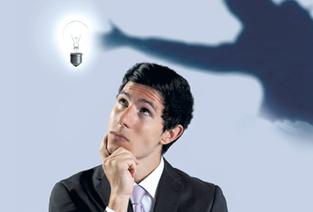 Le copycat érigé en stratégie | Entrepreneurs du Web | Scoop.it