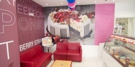 What did you do for National Ice Cream Week? | Franchise News and Stories | Scoop.it