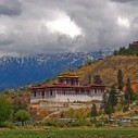 Unique Travel Challenge from Bhutan | Ridho Hasiholan Siregar | Scoop.it
