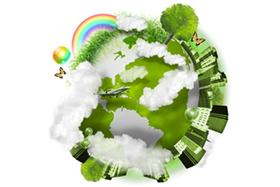 Le recyclage à la place de l'incinération des déchets pour aider la transition énergétique | Economie Responsable et Consommation Collaborative | Scoop.it
