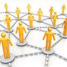 Hacia la red política