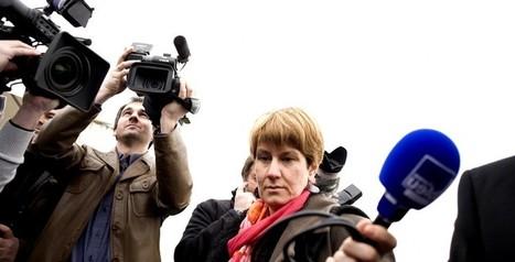 Cycle « Nos médias ? On s'en parle ? » au Gyptis  | Journal Ventilo | La revue de presse 2014 de la Friche la Belle de Mai | Scoop.it